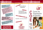 folleto_curso_sacu_0910