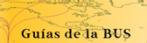 cabeceraala