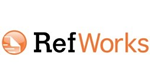 logo_refworks_noticia2