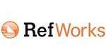 logo_refworks_noticia2