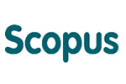 logo_scopus