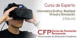 curso-real-virtual250