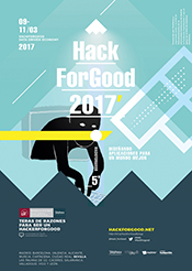 hackforgood2017-not