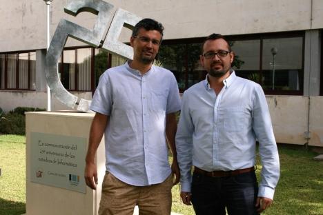 premio_tesis_informatica_web