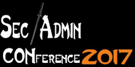 sec-admin2017